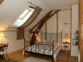 auvergne-chambres-hotes