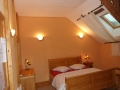 chambres-hotes-allier